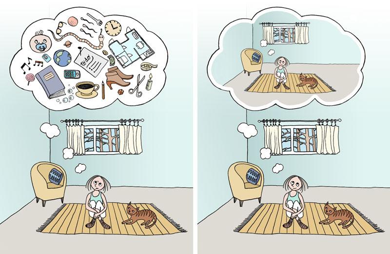mindfulnessSIMPLE