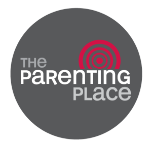 The Parenting Place - Renew Your Mind Psychology Practice