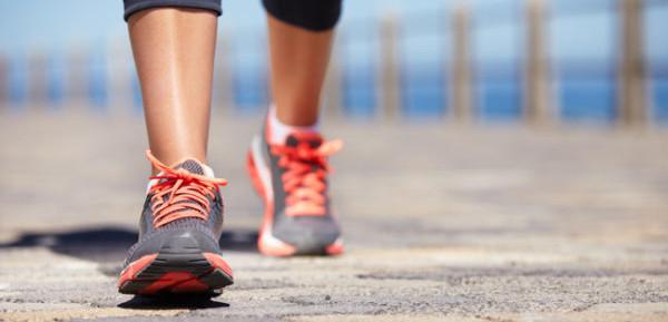 walk-feet