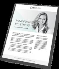 RYM-Mindfulness-for-Business-3