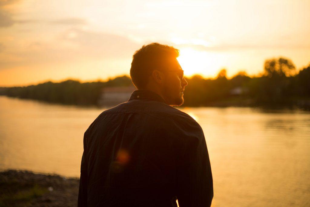 mindfulness for men? mental health and emotions