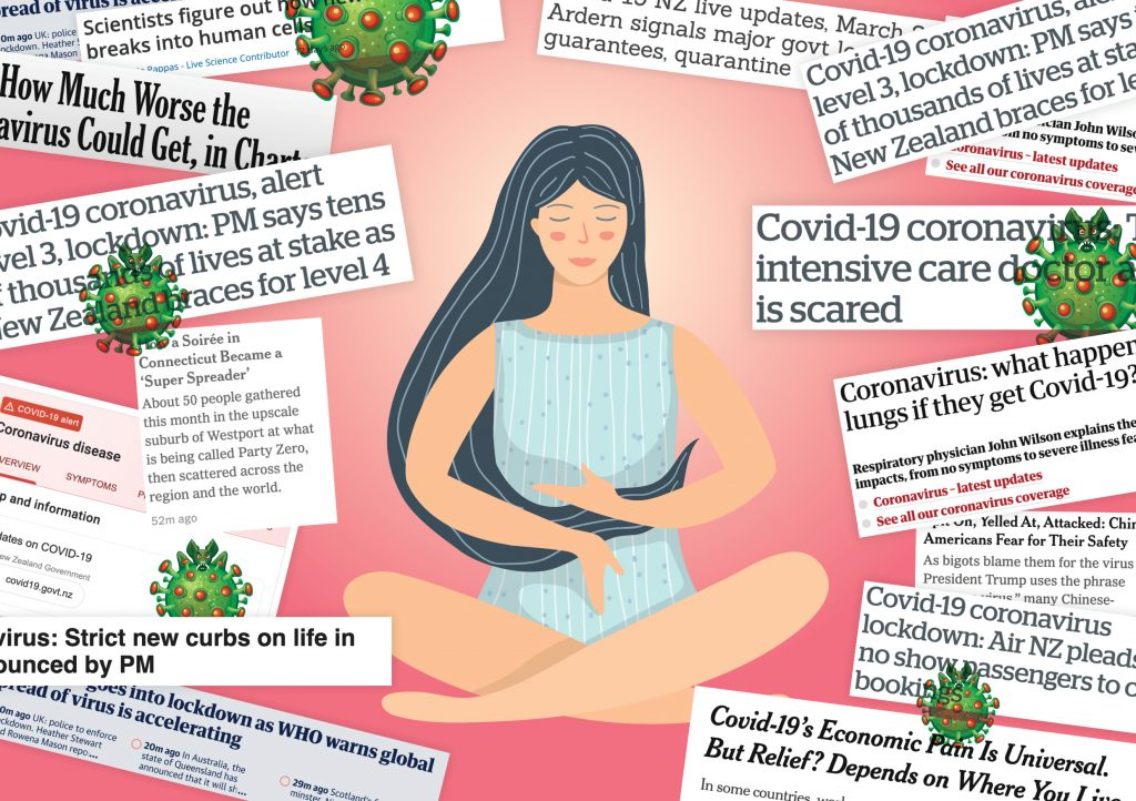 covid mindfulness v1