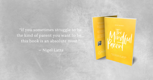 Cover quote