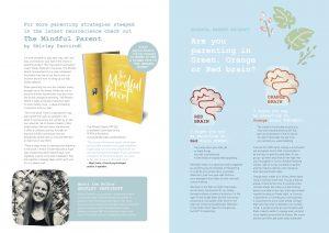 PepTalk Magazine Issue 3 4
