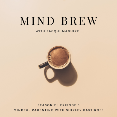 MindfulParenting
